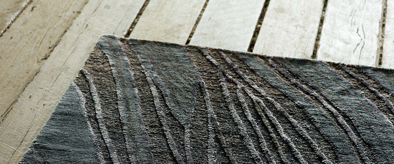 Tappeti, fine hand-crafted rugs & carpets | Sustainability ...