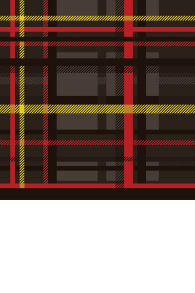 Tappeti Fine Hand crafted Rugs amp Carpets Tartan Grid