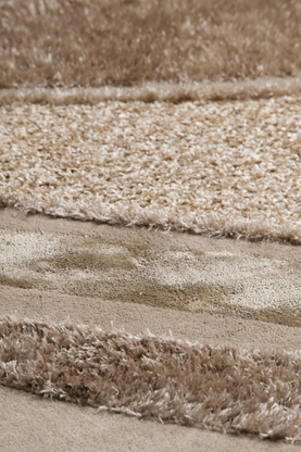 Tappeti, fine hand-crafted rugs & carpets  Capelli Ribbon ...