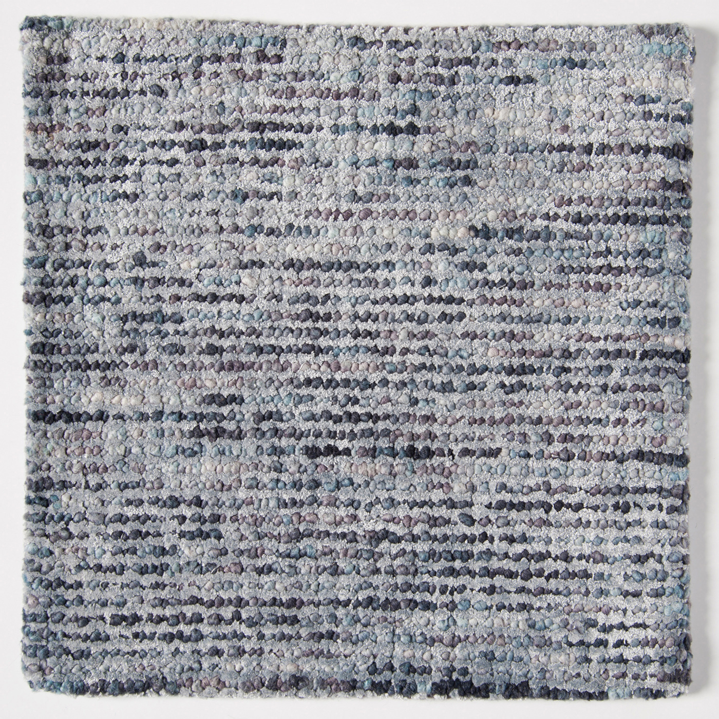 Tappeti, fine hand-crafted rugs & carpets  Ombre Nadia ...