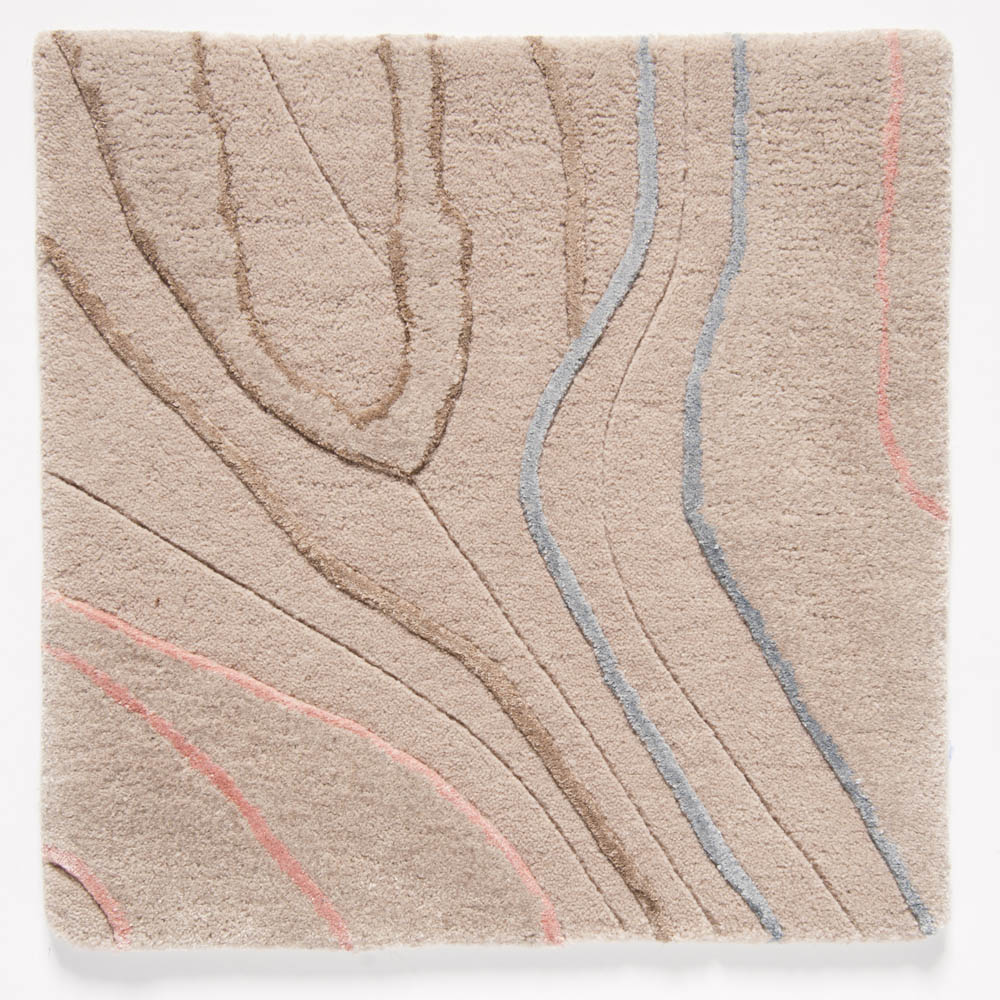 Tappeti, fine hand-crafted rugs & carpets  Silkscape